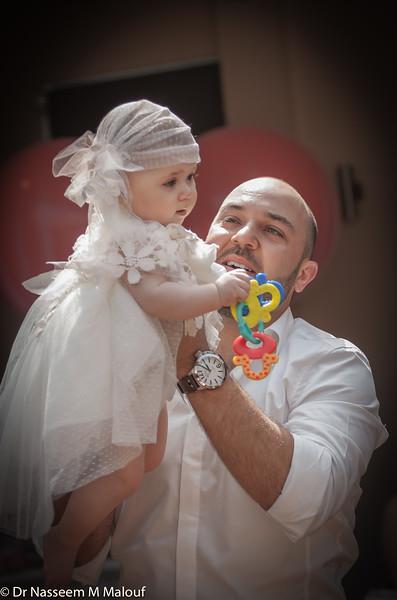 Alexias Baptism-153.jpg