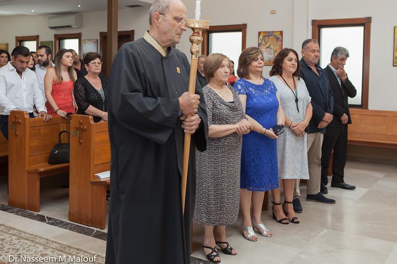 Alexias Baptism-72.jpg