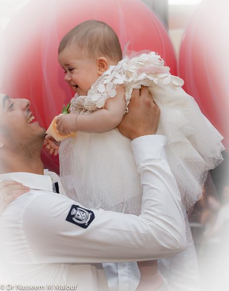 Alexias Baptism-306.jpg