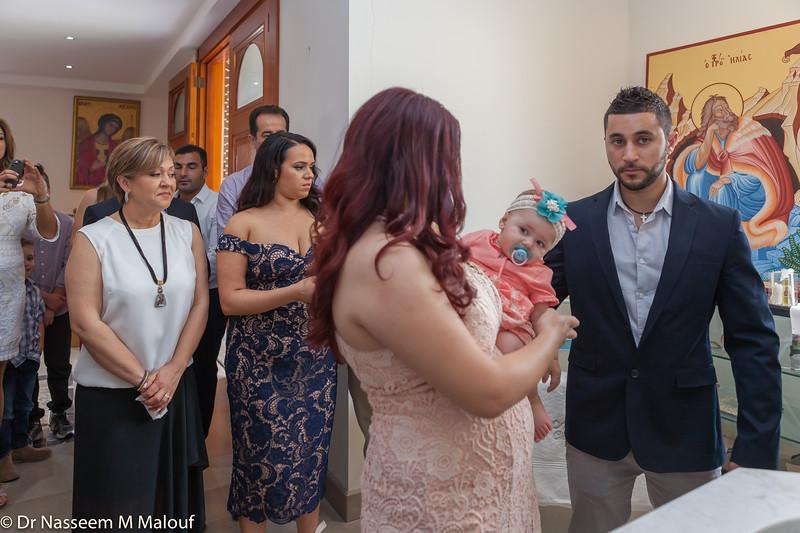 Alexias Baptism-23.jpg