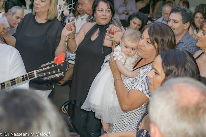 Alexias Baptism-328.jpg