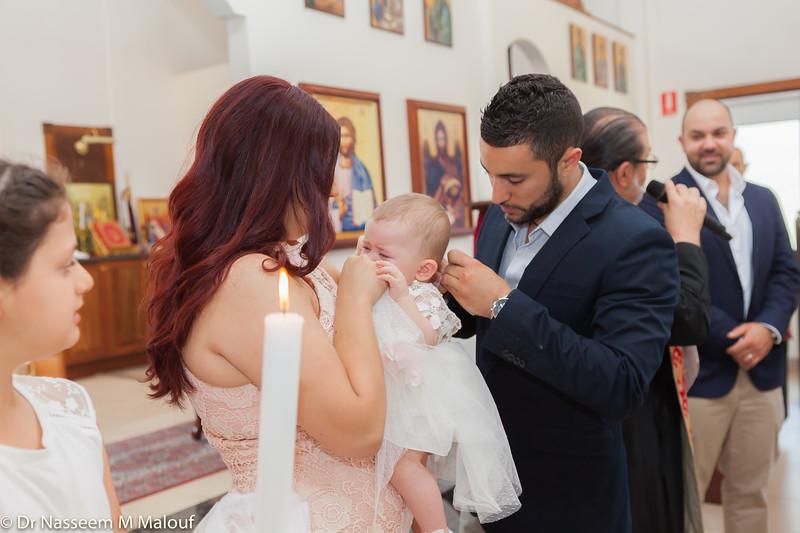 Alexias Baptism-85.jpg