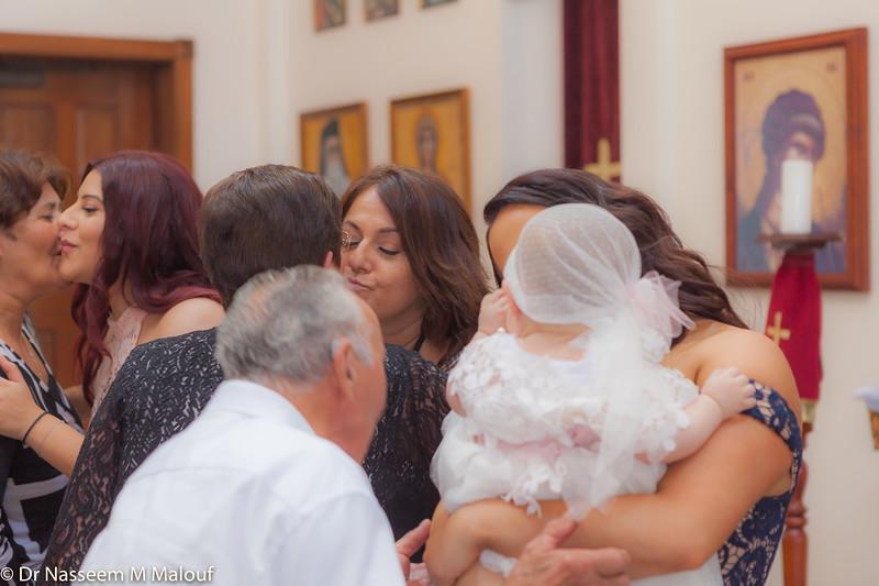 Alexias Baptism-100.jpg