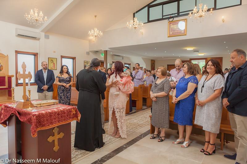 Alexias Baptism-6.jpg