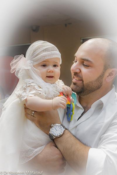 Alexias Baptism-201.jpg