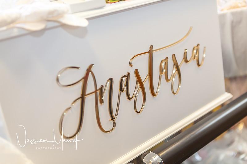 Anastasia Christening 5DM223072017-70.jpg