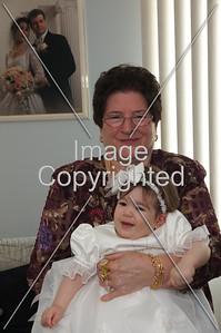Angelica's Baptism_043