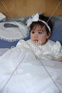Angelica's Baptism_001