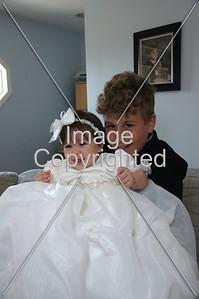 Angelica's Baptism_040