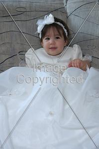Angelica's Baptism_035