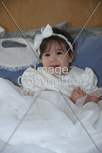 Angelica's Baptism_004