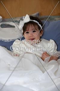 Angelica's Baptism_005