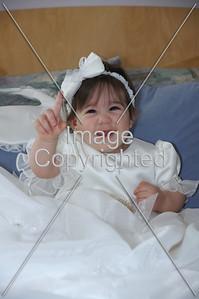 Angelica's Baptism_008
