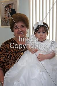 Angelica's Baptism_025
