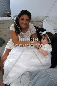 Angelica's Baptism_032