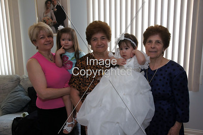 Angelica's Baptism_030