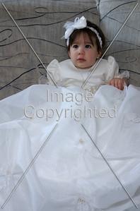 Angelica's Baptism_034