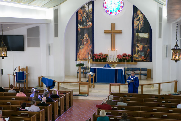 Baptisim Dec 5 2016