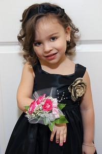 Bianca Rose_006