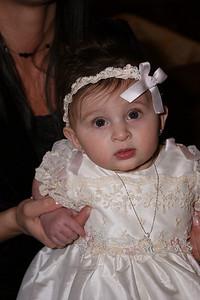 Giselle Baptism_040