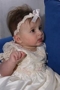 Giselle Baptism_032