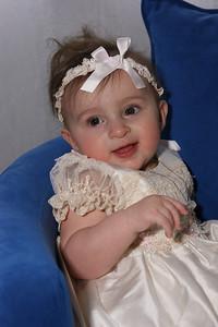 Giselle Baptism_027