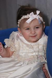 Giselle Baptism_033
