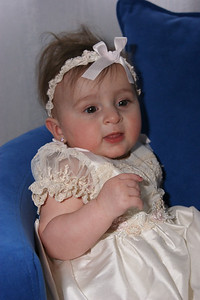 Giselle Baptism_028