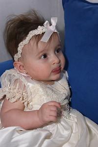 Giselle Baptism_031