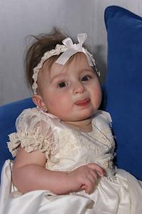 Giselle Baptism_030