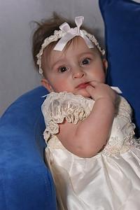 Giselle Baptism_026