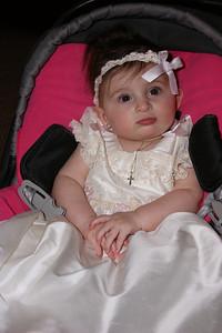 Giselle Baptism_036