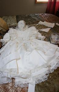Katerina Rose_006