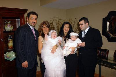 christening_021