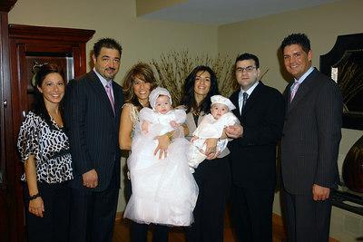 christening_025