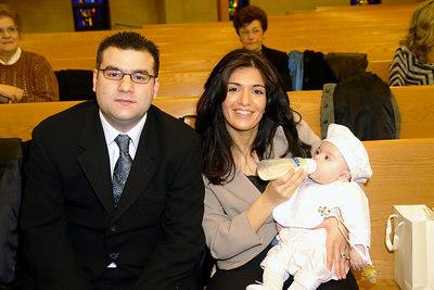 christening_029