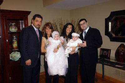 christening_020