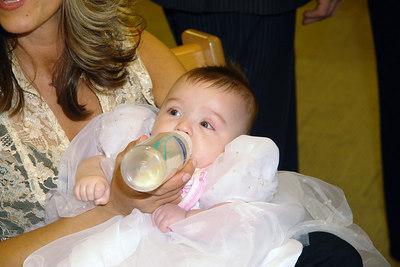 christening_028