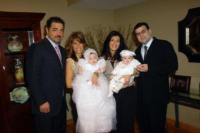 christening_023