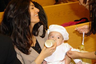 christening_027