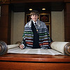 Baptisms/Bar-Mitzvahs : 3 galleries with 481 photos