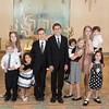 Brendan Family-285