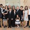 Brendan Family-211