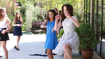 Los-Angeles-Catherine-Lacey-Photography-Calla-Bat-Mitzvah-002