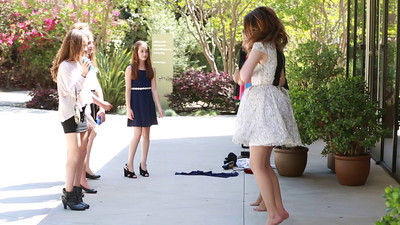 Los-Angeles-Catherine-Lacey-Photography-Calla-Bat-Mitzvah-003