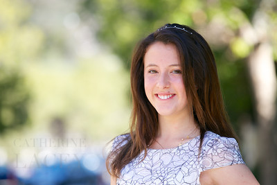 Los-Angeles-Catherine-Lacey-Photography-Calla-Bat-Mitzvah-0046