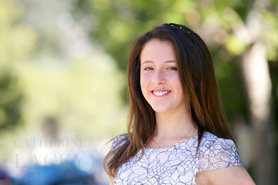 Los-Angeles-Catherine-Lacey-Photography-Calla-Bat-Mitzvah-0042