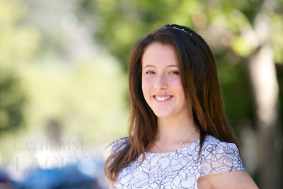 Los-Angeles-Catherine-Lacey-Photography-Calla-Bat-Mitzvah-0044