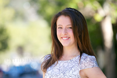Los-Angeles-Catherine-Lacey-Photography-Calla-Bat-Mitzvah-0045