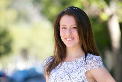 Los-Angeles-Catherine-Lacey-Photography-Calla-Bat-Mitzvah-0047
